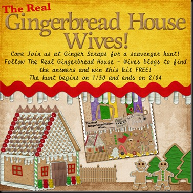 GingerbreadHouseWivesFlyer_500