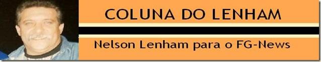 COLUNA DO LENHAM,JPG