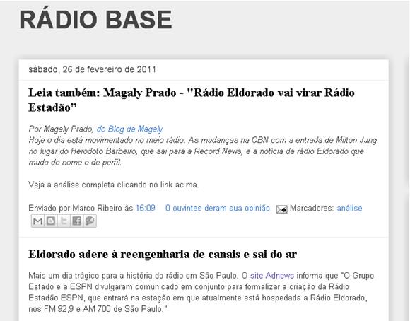 radio_base_page