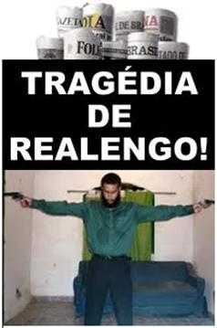 tragedia_realengo