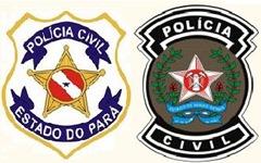 PC_Para_Minas