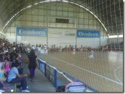 fotos de amaiso e torneio cds.2010 253