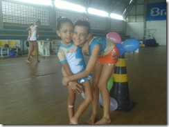 fotos de amaiso e torneio cds.2010 277