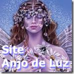 Site Anjo de Luz