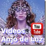 Canal de Vídeos Fada San - Anjo de Luz