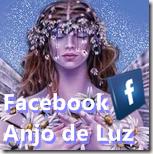 Facebook Anjo de Luz
