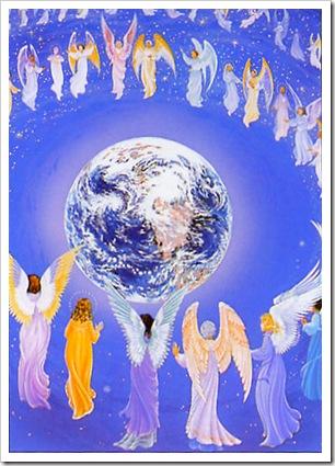 Portal 11.11.2010 - Meditemos juntos