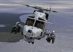 AW159 Lynx Wildcat