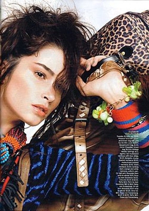 MarieClaire1_Marts10