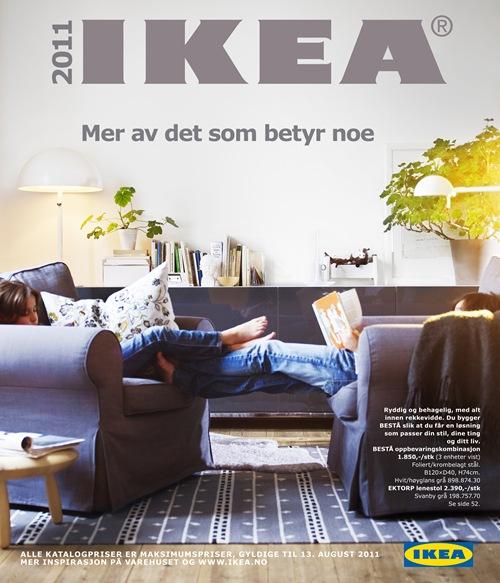 FASADE katalogen2011