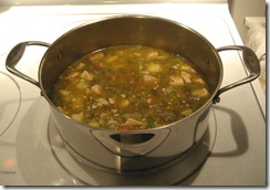 green_chile_stew