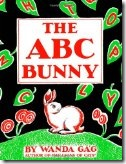 ABC Bunny