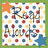 Read Alouds copy