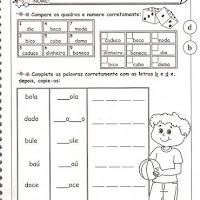 Pag_43[1].jpg