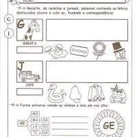 Pag_82[2].jpg