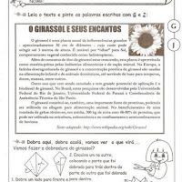 Pag_83[4].jpg