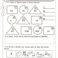 Pag_26[2].jpg