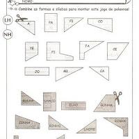 Pag_78[1].jpg