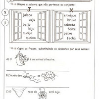 Pag_38[1].jpg
