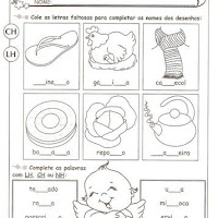 Pag_120[1].jpg