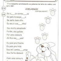 Pag_122[1].jpg
