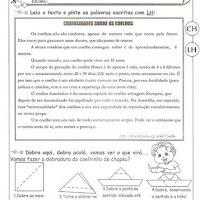 Pag_123[2].jpg