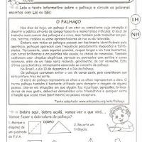 Pag_81[1].jpg
