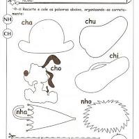 Pag_102[2].jpg