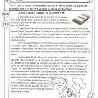 Pag_104[1].jpg