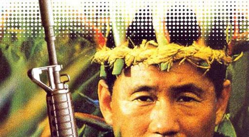 Boiling point de Kitano