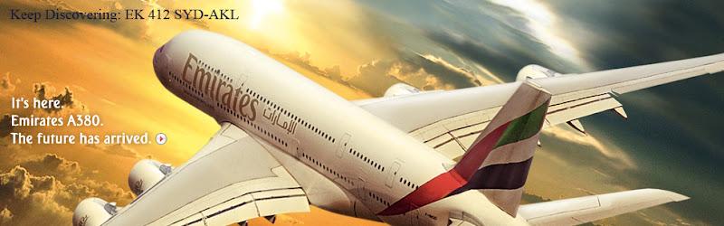 http://lh3.ggpht.com/_cYYIjMZbEQA/SZgET3LP07I/AAAAAAAABkI/ag2Ws4coVBI/s800/MainGateway_EN_NZ_A380_tcm278-405599.jpg