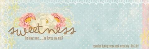 sweetnesspromo.jpg