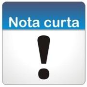 nota_curta_