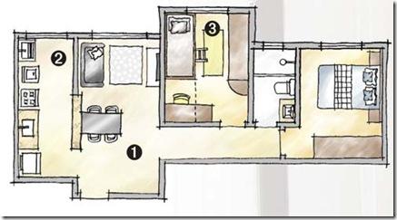 revista-minha-casa-maio-apartamento-45-com-tudo-arrumado_06