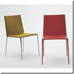 Roberto_Barbieri_Alma_Chair_hvt