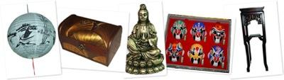 Exibir Tibet1