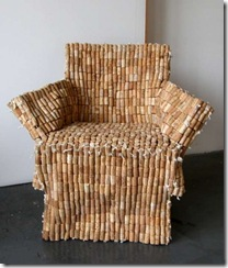 cork-furniture-582x684