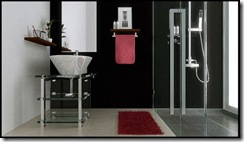 bathroom-arrangement-582x334
