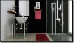 bathroom-arrangement-582x334