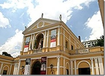 museu-da-casa-brasileira