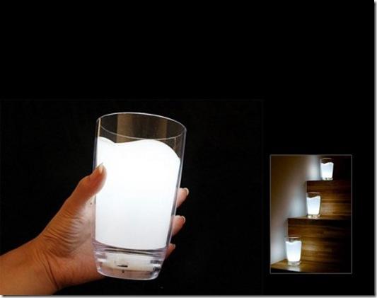 23ledglasslamp1-495x386