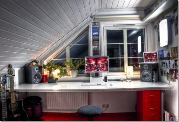 alcove-desk-582x387