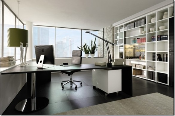 home-office-2-582x379