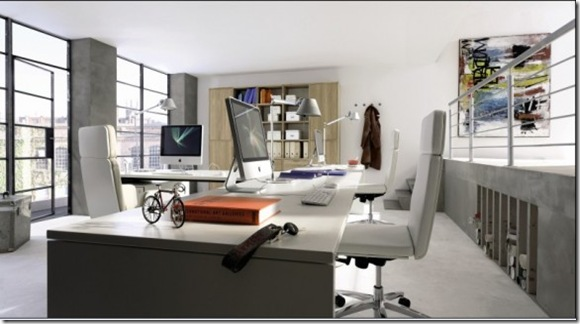 home-office-3-582x312
