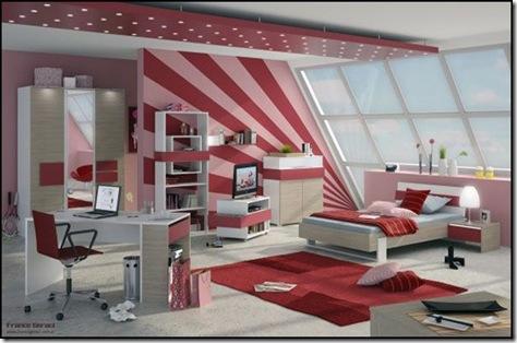3D-Teen-Room-by-FEG1