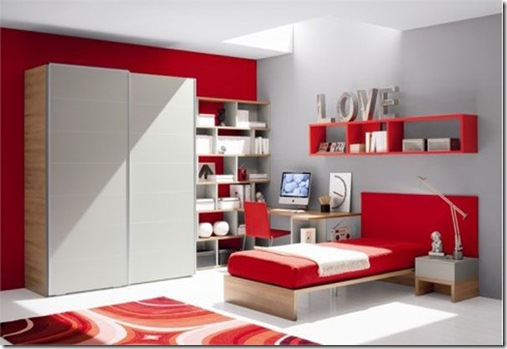 girls-room-000-500x333