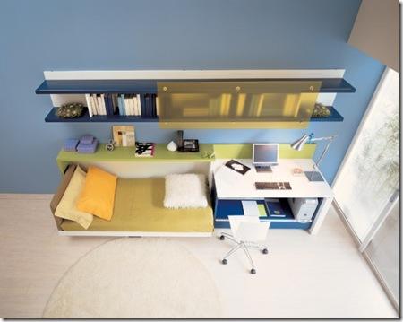 teen-bedroom-design-582x456