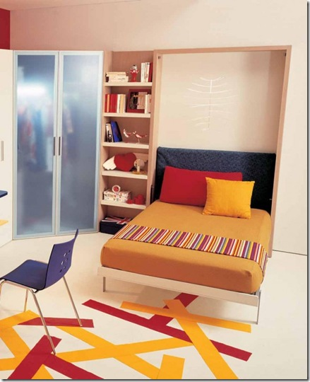 teen-bedroom-idea-582x727