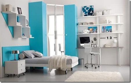 teen-bedroom-interior-11