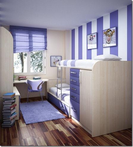 teen-room-15